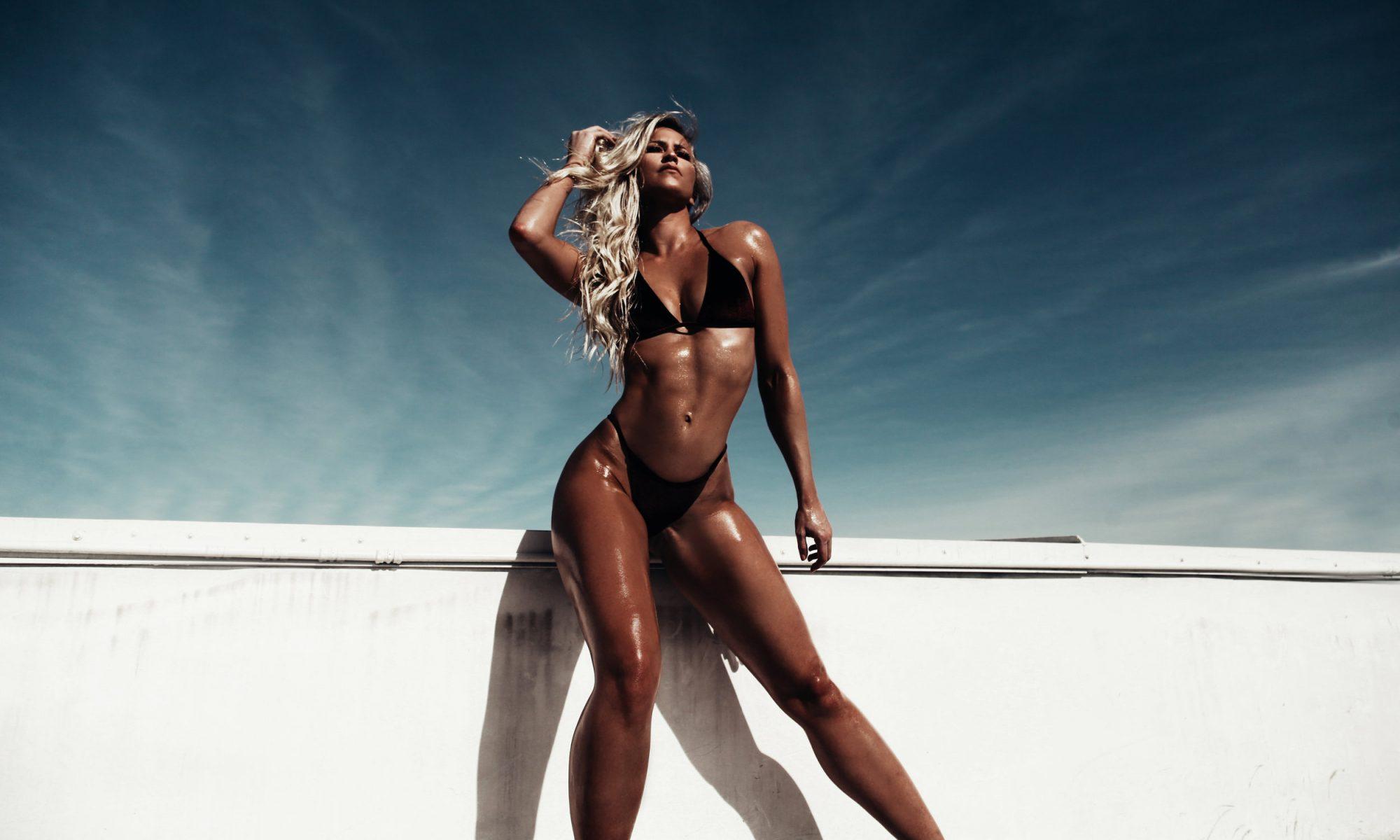 Summer-Rae.com